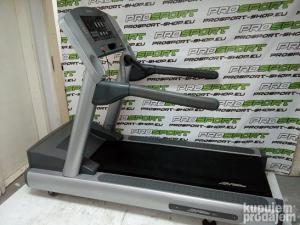 Traka za trčanje,Life Fitness 95ti, fitnes oprema