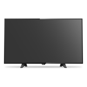 Philips 43''PFS4131 LED FHD