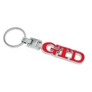 GTD Privjesak