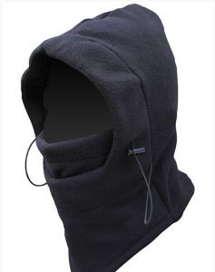Ski Moto zastitna maska kapa 6u1 fantomka