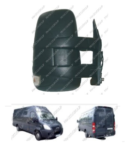 IVECO DAILY -Retrovizor desni mehanički (2006-2014)
