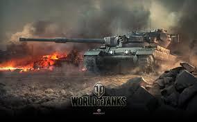 (WOT)World of tanks acc 62 tir 10 tenkova