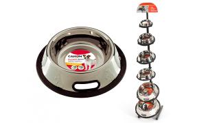 Posuda za hranu za pse CAMON C042/B 450ml