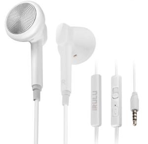 Slušalice  3.5mm za  Mobitel, MP3, MP4, PC...