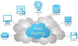 Web Hosting | www.o-net.eu