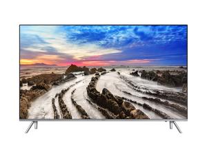 SAMSUNG UltraHD Smart TV 49MU7002