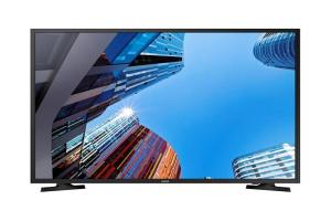SAMSUNG FullHD TV 49M5002