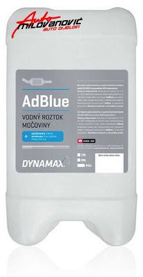 AdBlue Ad Blue