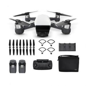 Dron DJI SPARK Fly More Combo - Na stanju !