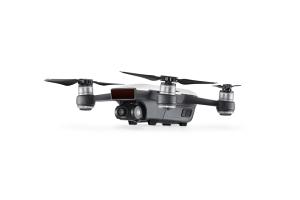 [Dron] DJI SPARK, Alpine White - Garancija, Na stanju