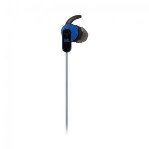 Slušalice JBL T380 in-ear Blue (5899)