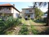 Porodična kuća sa okućnicom u Donjem Mosniku, Tuzla