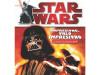Star Wars / EGMONT