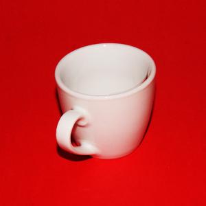 Šolja za Espresso 9cl Molto Bene 100130