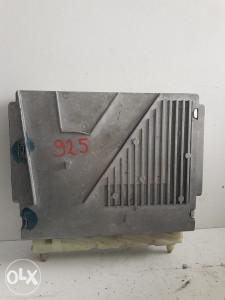 ELEKTRONIKA MJENJACA VOLVO S60 V70