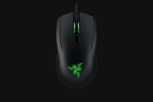 Razer Abyssus V2 Gaming Mouse Miš