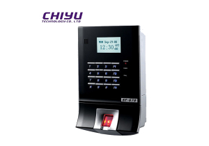 Chiyu BF 670 Fingerprint čitač (kontrola pristupa)