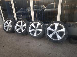 "BMW X6 Felge Feluge 20 Coll Zoll 20"" | BMW Dijelovi"