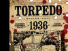 Torpedo 1936 1 / FIBRA