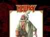 Hellboy 2 / FIBRA
