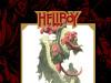Hellboy 1 / FIBRA
