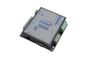 Chiyu CYT 133SC konvertor (Industrijski kontroler)