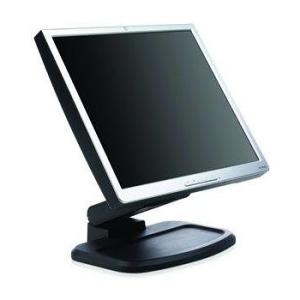 HP L1940 LCD Flat Panel Monitor