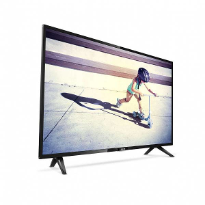 Philips TV 32PHS4112/12