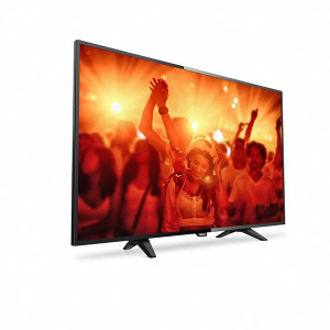PHILIPS LED TV 32PHT4201/12