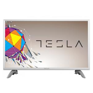 "TESLA TV 32"" 32S356SH"