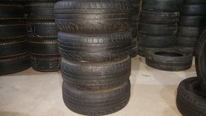 Gume 225/55 17 97H (4) M+S Pirelli Sottozero