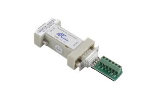 Chiyu ATC 101 konvertor (industrijski kontroler)