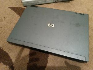 Laptop HP 6910p dijelovi