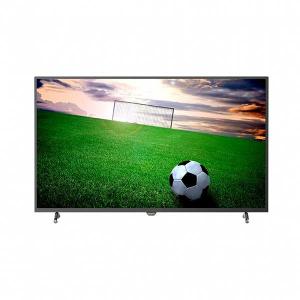 VIVAX TV 43S55T2S2