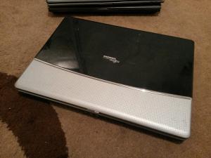 Laptop Fujitsu Siemens AMILO Pa2548 dijelovi