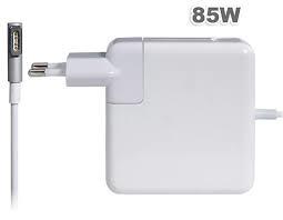 """Magsafe 85W punjač za MacBook pro 15 i 17"""""""