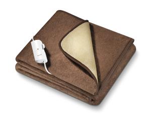 BEURER električna deka grijač HD 100