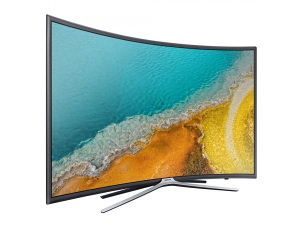 SAMSUNG UE40K6372 LED TV