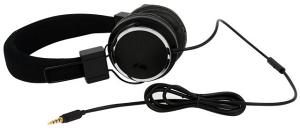 Slušalice PHO MSI BEAT2