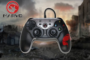 Game Pad MARVO GT-014