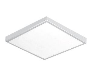 LED PANEL 60x60 NADGRADNI 48W