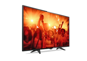 PHILIPS 32'' PHS4132 HD