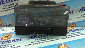 Kilometar sat VW LT Kombi 2.5 TDI 00g 2D0919049M AE 883