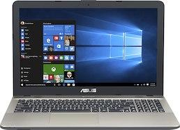 "ASUS VivoBook X541UA-GQ1251T 15.60"",i5-7200U, 4GB"