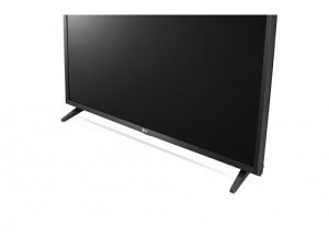 LG TV LED 32LJ610V SMART TV webOS 3.0