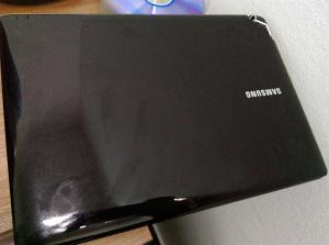 Laptop Samsung N150 u djelovima