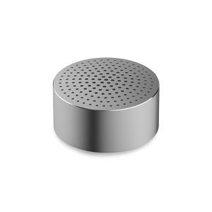 Xiaomi Little Audio Speaker round