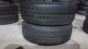 Gume 215/60 16C 103/101T (2) M+S Michelin Agils51 SnowIce