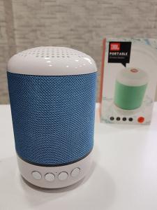Zvucnik JBL Bluetooth