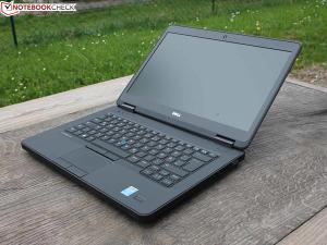 DELL E5440 14.1'' I5 4310 2.60Ghz 8GB , 1000GB HDD